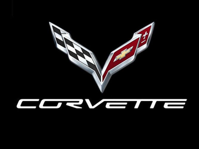 C5 Corvette - 1997-2004